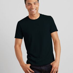 Gildan | Softstyle Fitted T-Shirt Thumbnail